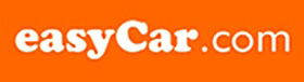 Easycar car hire Malpensa airport