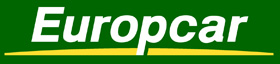 Europcar car hire Jerez airport