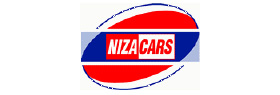 Niza car hire Gibraltar airport